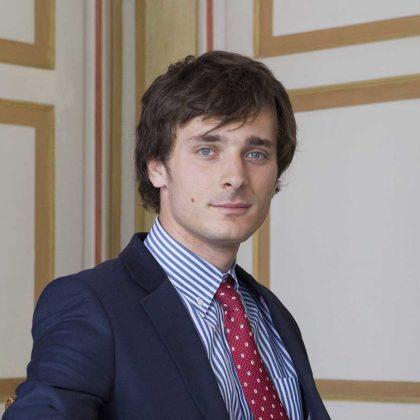 Alessandro Guasti