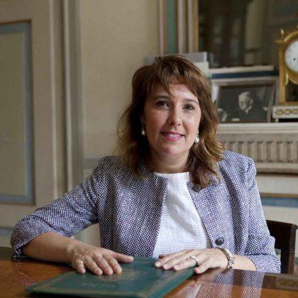 Ida Gigliotti