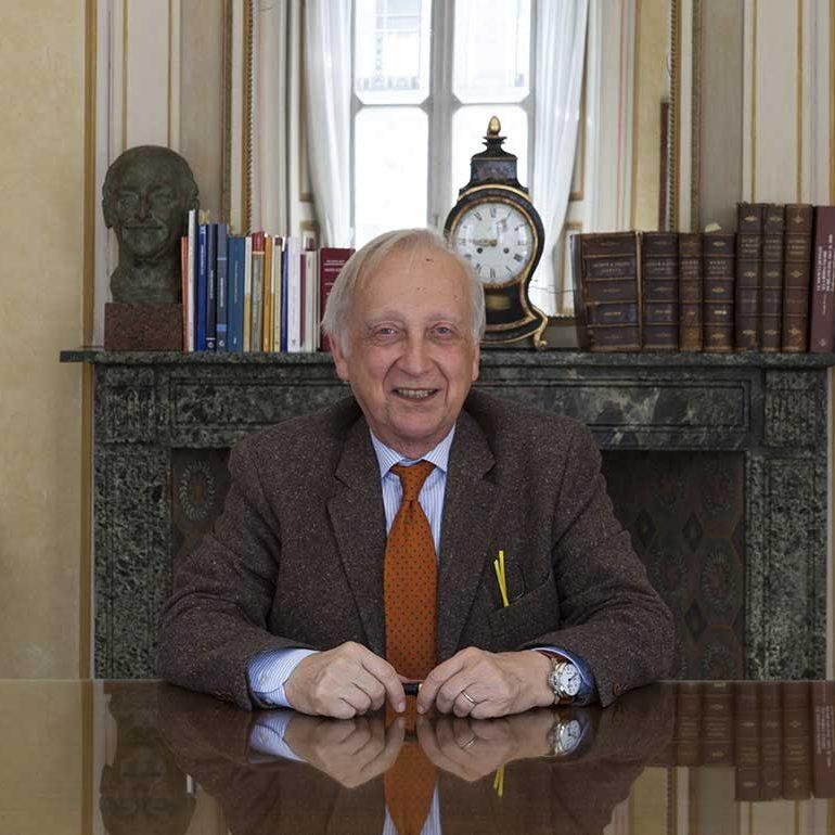 Federico Viviani