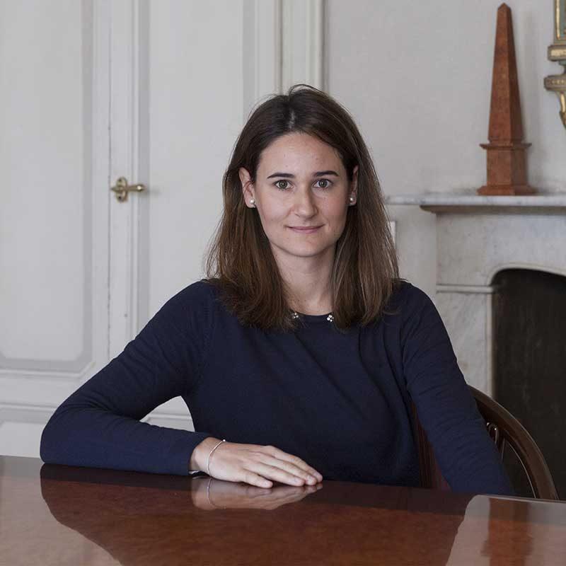 Elisabetta Leoni