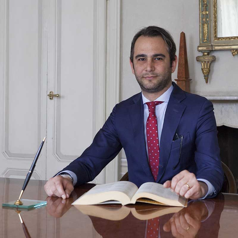 Ennio Menghi